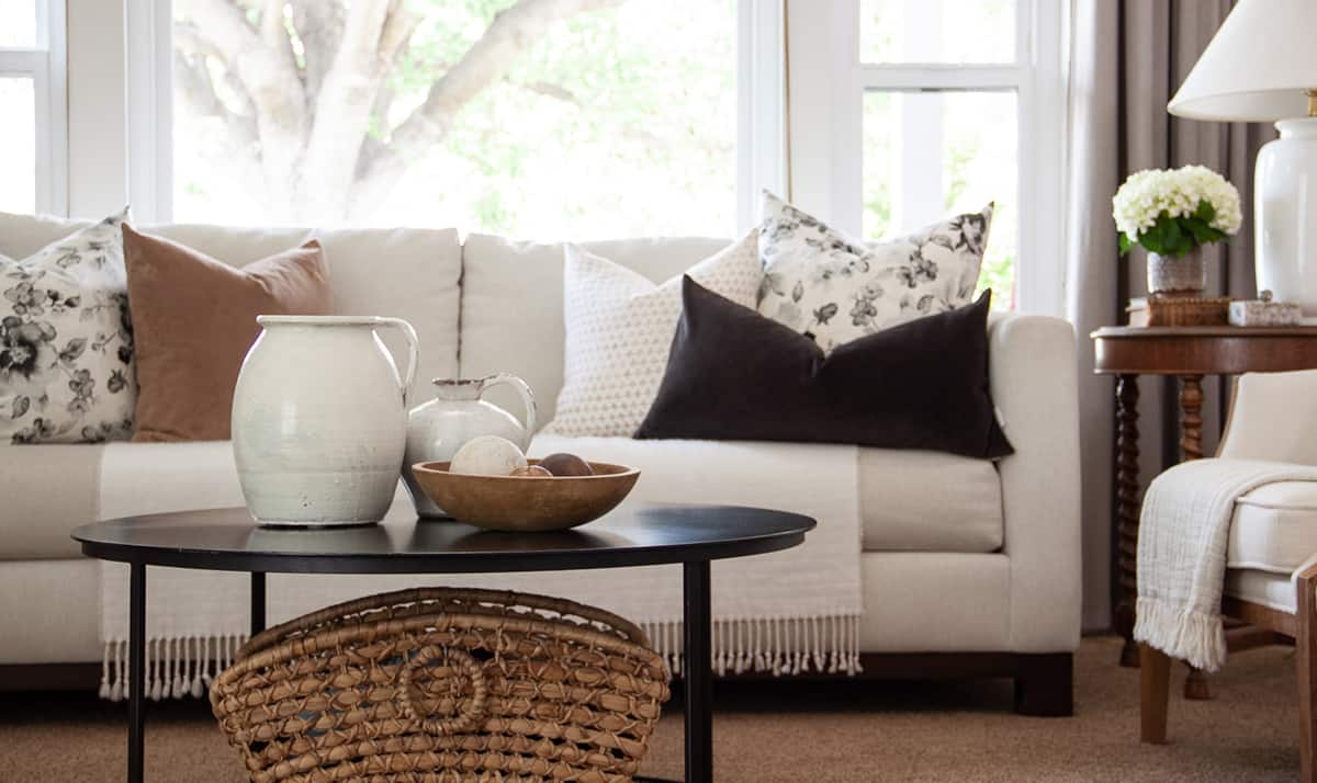 How to love your home while waiting to renovate – main