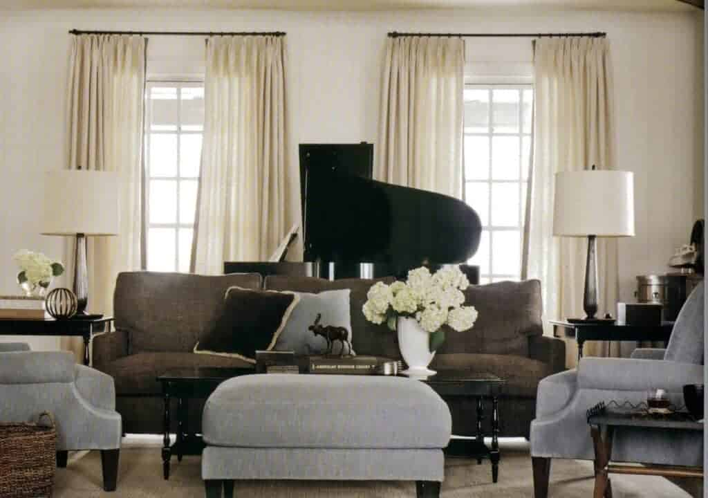 pinterest faves and saves grand piano