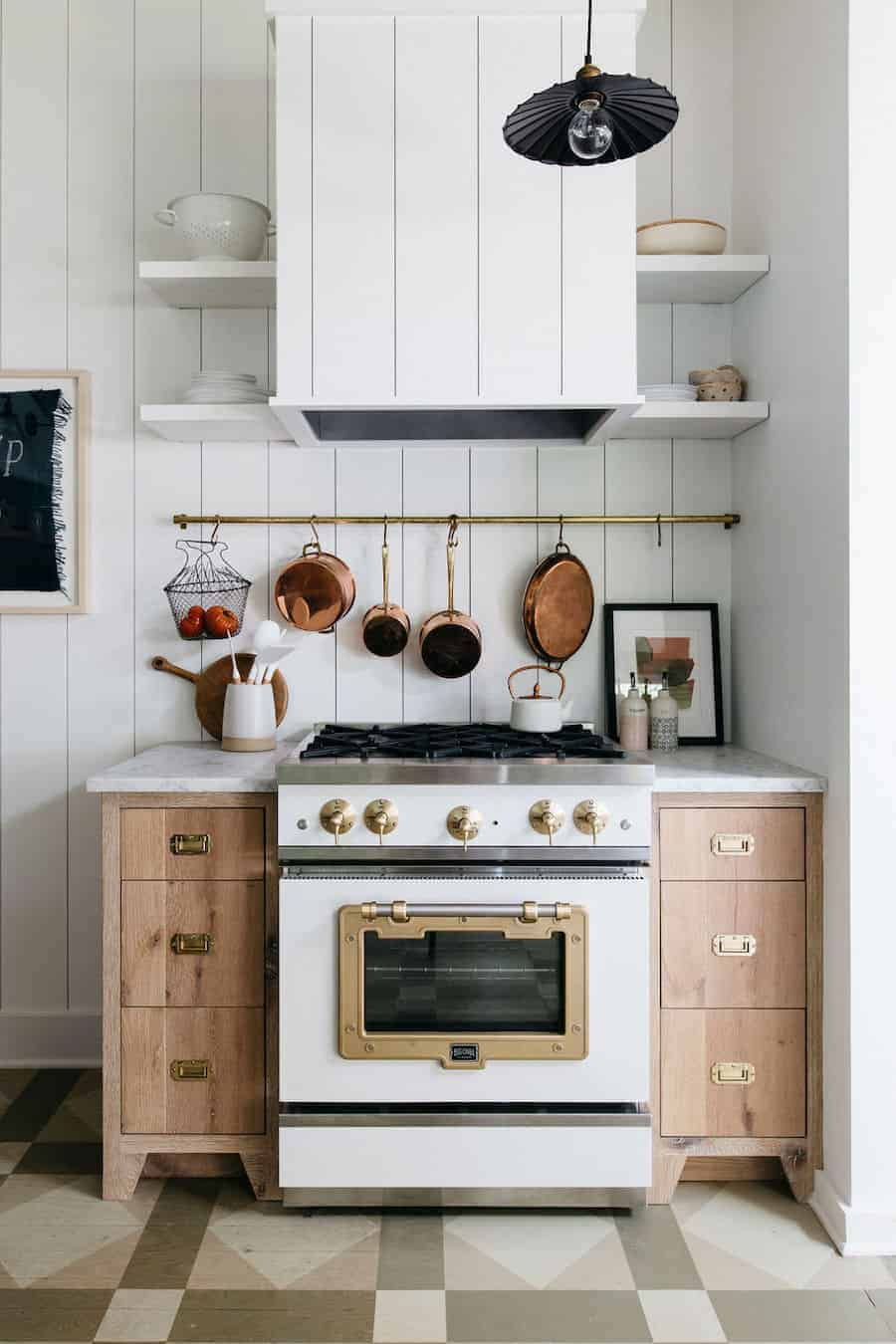 kitchen inspo 2020