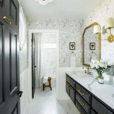 5 Bathroom Renovation Regrets