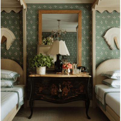 Pinterest Faves and Saves – Early Fall